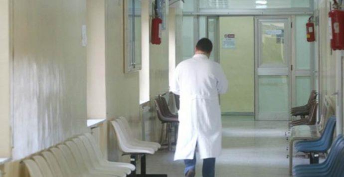 Specialistica ambulatoriale a Vibo, le critiche di un medico alla gestione dell'Asp