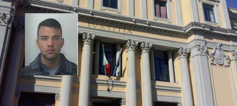 'Ndrangheta: ecco i primi verbali inediti del nuovo pentito vibonese Figliuzzi