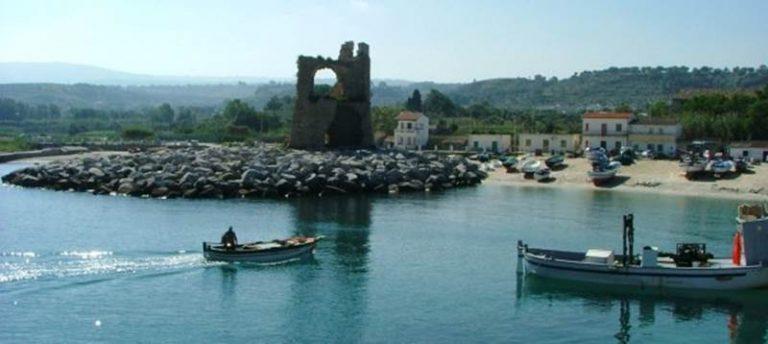 'Ndrangheta: processo Costa Pulita a Vibo, il potere dei clan a Briatico ed i rapporti con i Mancuso