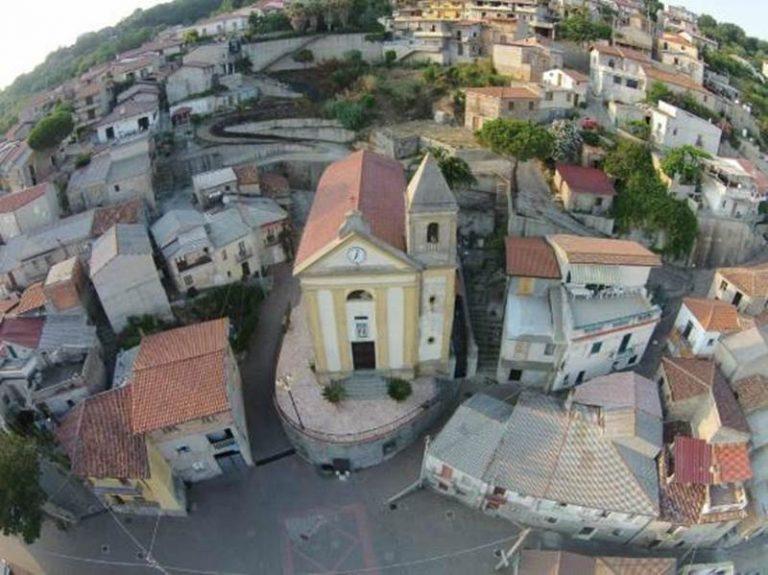 Una famiglia del Vibonese nel mirino dei malviventi: escalation criminale senza fine