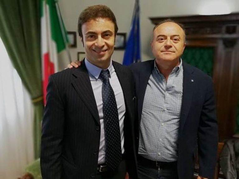 'Ndrangheta: un nuovo pm antimafia a Catanzaro per occuparsi del Vibonese