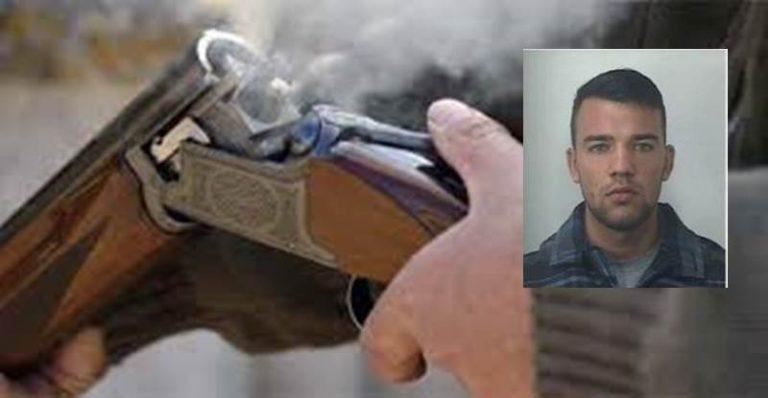 'Ndrangheta: gli omicidi a Vibo Marina nelle dichiarazioni del nuovo pentito Figliuzzi
