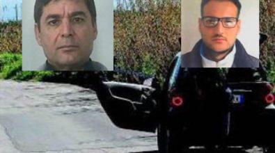 'Ndrangheta: bomba per eliminare Moscato, condanna in Cassazione per Mancuso