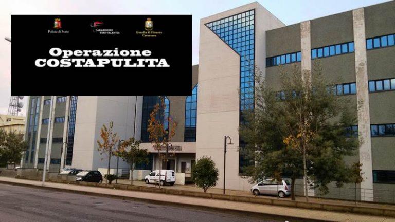 'Ndrangheta: le ingerenze dei clan nelle scelte del Comune di Briatico