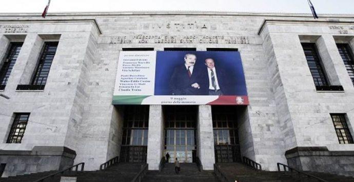 """'Ndrangheta: processo """"Bagliore"""" a Milano, giudice ricusato dagli imputati vibonesi"""