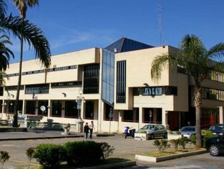 Omicidio a Galatro: iniziato il processo per i quattro imputati di Dinami