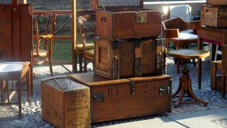 Ricettazione di mobili di antiquariato: due assoluzioni a Vibo