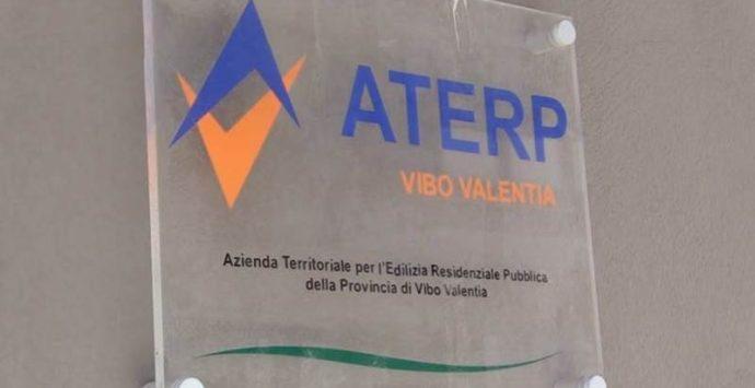 Inchiesta sull'Aterp di Vibo Valentia: chiuse le indagini preliminari per 16 indagati