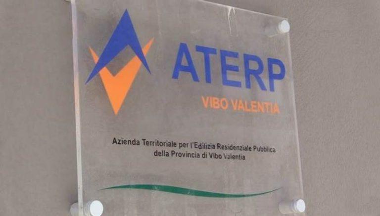 Inchiesta sull'Aterp di Vibo Valentia: la Cassazione conferma il sequestro di quasi 800mila euro