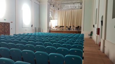 Concerto sospeso, il clarinettista di Abbado racconta: «Sala fredda e sporca. Indegno» (VIDEO)
