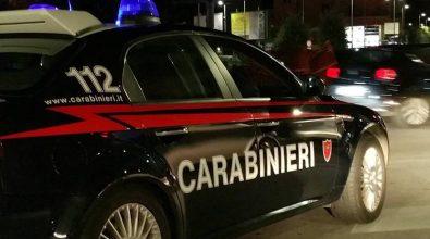 'Ndrangheta e politica, arrestato il sindaco di Rosarno Giuseppe Idà