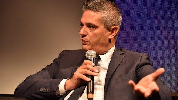 Regionali, Mirabello: «Censore ha sete di potere, a Roma non conta nulla»