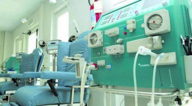 Centro dialisi Vibo e Palmi, duro Antonio Lo Schiavo: «Negato il diritto alla cura»