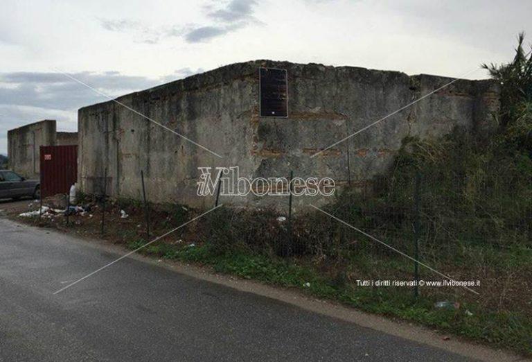 Mileto, al via l'iter per l'affidamento dei lavori del Centro raccolta rifiuti