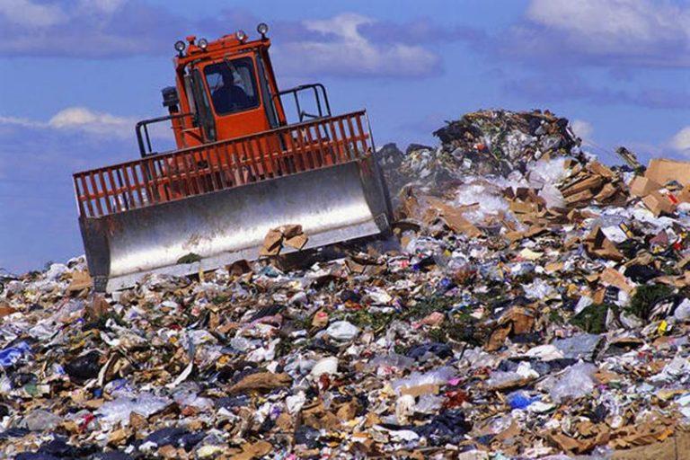 Rifiuti: il Governo commissaria la discarica di Acquaro