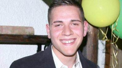 Omicidio di Filippo Ceravolo, il legale della famiglia: «Sia fatta giustizia»