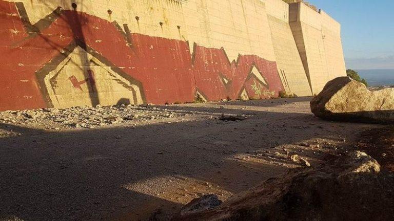 Strada del mare, Mirabello: «Sbloccare e utilizzare 13 milioni di euro»