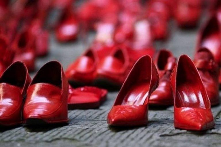 Violenza di genere, la Commissione femminicidio fa tappa a Pizzo