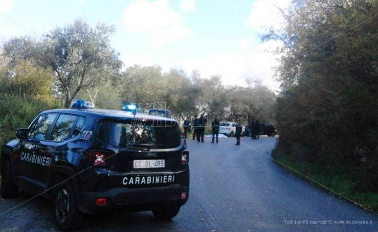 Incidente stradale a Soriano, c'è un indagato (VIDEO)