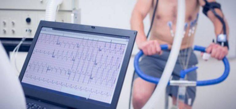 Il legame tra sport e salute al centro di un convegno medico-scientifico a Pizzo