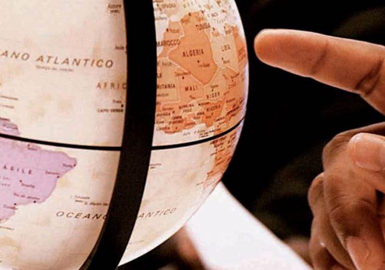 """Immigrazione, mercoledì la presentazione a Vibo del Rapporto """"Generazioni a confronto"""""""
