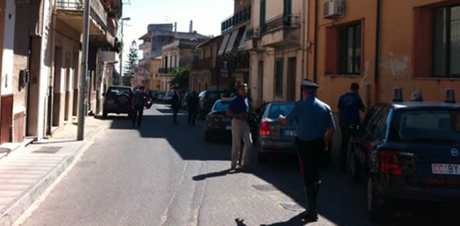 'Ndrangheta: omicidio Canale, anche Loielo non risponde al giudice
