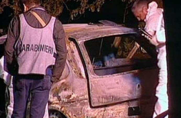 Omicidio Colloca, il padre e la sorella indagati per diffamazione e violazione di atti d'ufficio (VIDEO)
