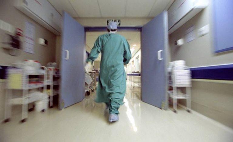Buona sanità a Vibo, il racconto della suora cubana: «Devo la vita ai medici dello Jazzolino»