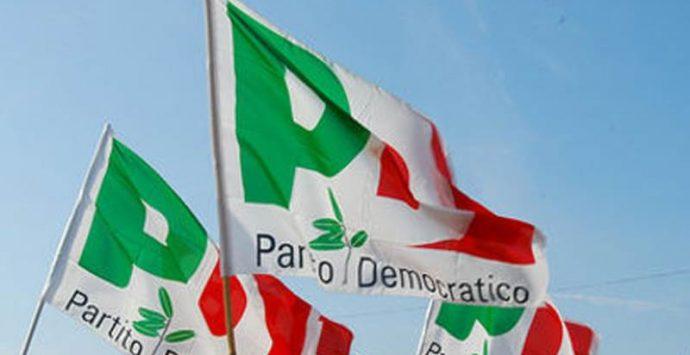 """Non c'è pace nel Pd, il segretario di Zambrone prende le distanze dalla """"sfiducia"""" a Insardà"""