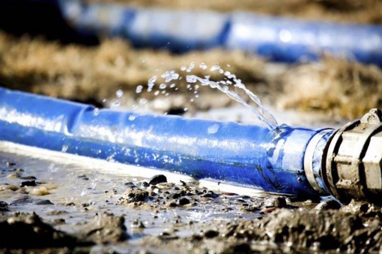 Finanziati gli interventi alla rete idrica comunale a Vibo, il Pd esulta