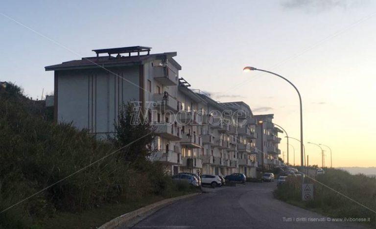 Pizzo: precipita dal terzo piano, 51enne trasferito in elisoccorso a Catanzaro