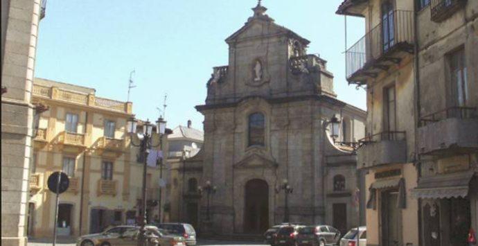 Serre in Festival, a Serra San Bruno appuntamento con Simona dalla Chiesa