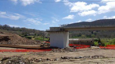'Ndrangheta: i contrasti fra i Vallelunga e i Mancuso sulla Trasversale delle Serre