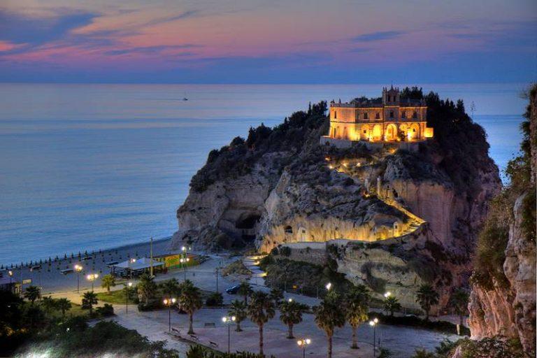 Turismo: blogger e giornalisti di settore alla scoperta delle bellezze del Vibonese