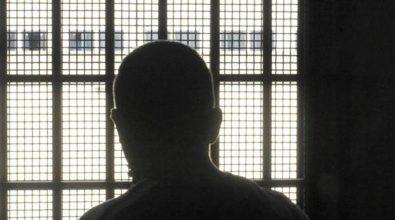 Emergenza coronavirus, altro detenuto vibonese lascia il carcere