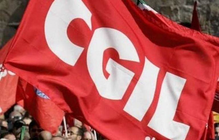 Flai-Cgil Area Vasta, eletta la nuova segreteria