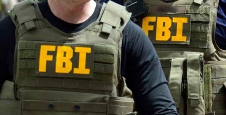 """Narcotraffico con gli Usa, operazione """"Columbus"""": 5 condanne"""