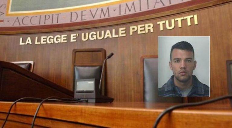 'Ndrangheta: la faida fra i clan del Vibonese nelle confessioni del nuovo pentito Figliuzzi