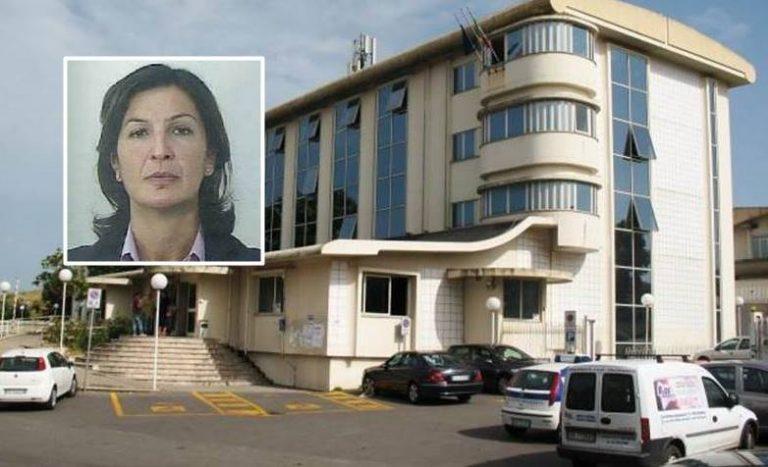 Provincia di Vibo: stangata della Corte dei Conti per l'ammanco milionario