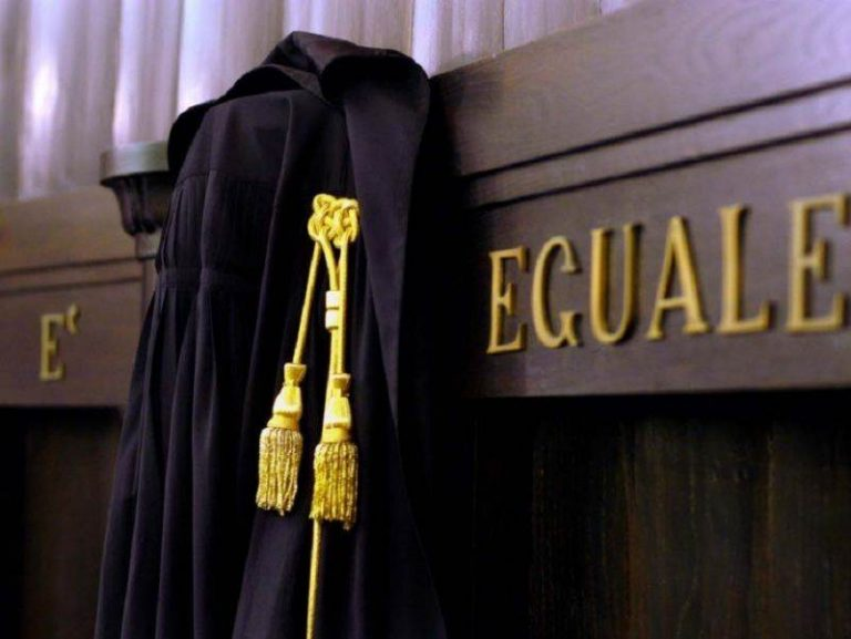 Droga: Cassazione conferma condanna per giovane di Tropea