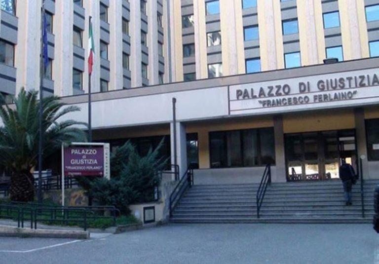 """""""Miletos"""": estorsione ai Corigliano, il Tdl annulla l'ordinanza per Mesiano"""