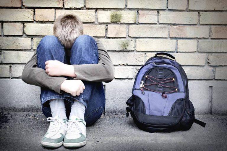 Mileto, Scuola e Istituzioni a confronto su bullismo e del cyberbullismo