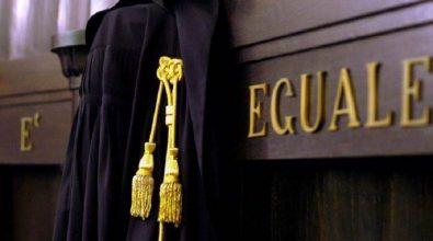 Investimenti mafiosi a Parghelia, indagini pure sui magistrati