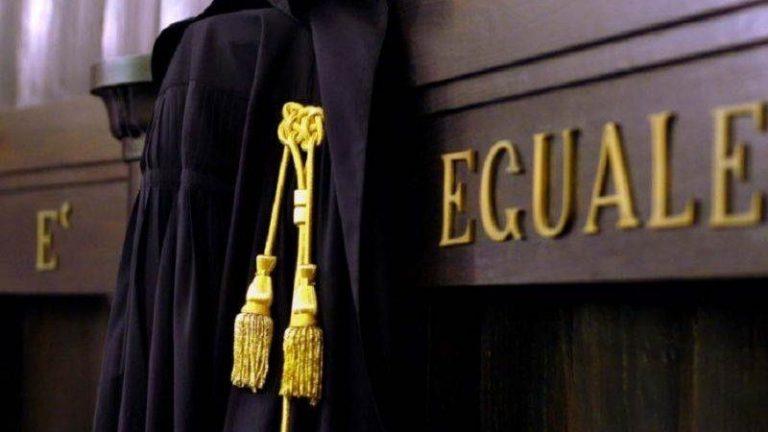 Referendum Giustizia, la Lega fa partire anche nel Vibonese la raccolta firme
