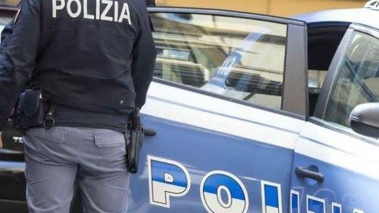 Droga: tre i vibonesi coinvolti nell'operazione Handover, ecco le accuse