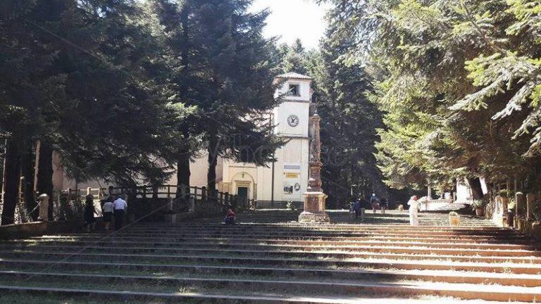 Tra gusto e tradizioni, Serra San Bruno si prepara alla Festa del fungo