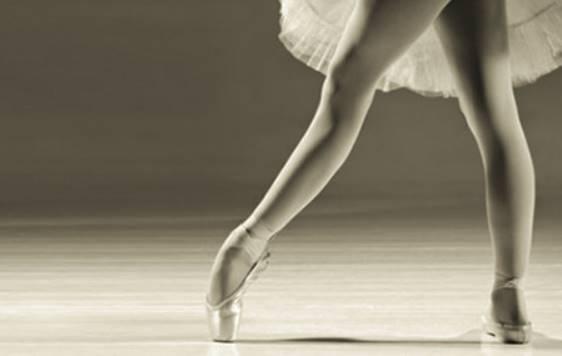 Vibo in danza, per tre giorni spettacoli e laboratori in città