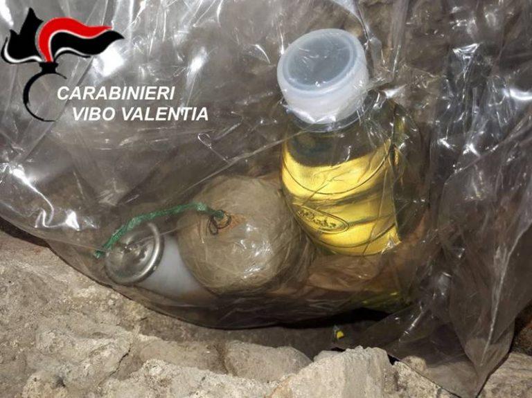 Bomba a Nicotera: arresti convalidati e immediata scarcerazione