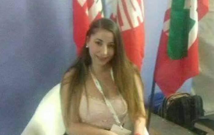 Mileto: Forza Italia, nominata la responsabile Dipartimento Libertà civili