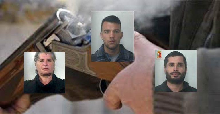 """'Ndrangheta, il pentito Figliuzzi: """"Ecco chi nel clan Patania decideva gli omicidi"""""""